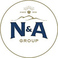 N&A Fruit Distributors